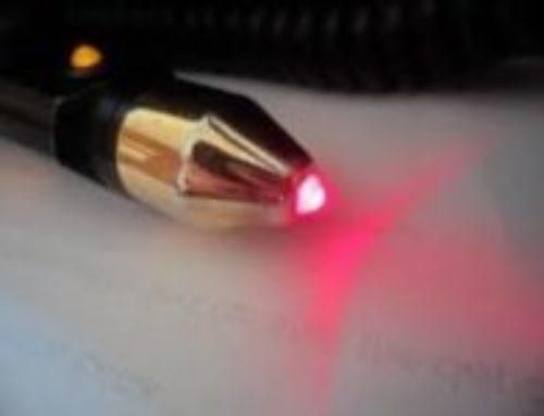 Soft Laser